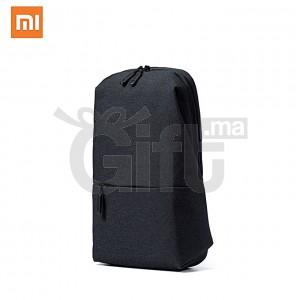 Sac à Bandoulière Multifonctionnel - Xiaomi