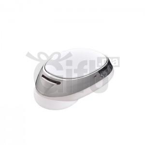 Kit Oreillettes Bluetooth - Jabra Mini M7