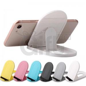 Support Universel de Téléphone Portable Réglable