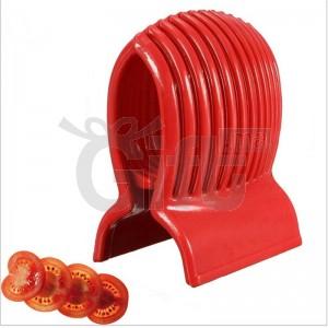 Trancheuse de Tomate et d'autre Légumes