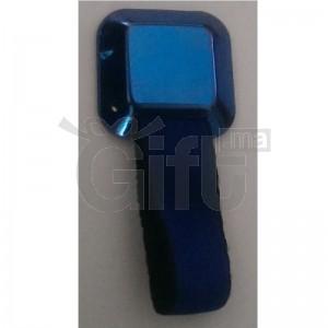Ungrip Tablet et Téléphone portable Comfort Grip holder