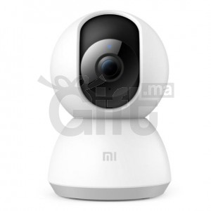 Xiaomi Home Security Camera 360 1080P