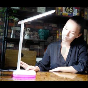 Lampe de Bureau Pliable LED - Remax