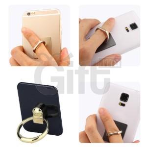 Luxe Prise Pour Les Doigts - Luxe iRing Téléphone