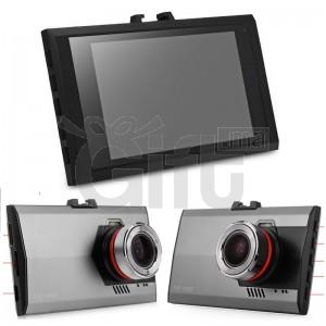 Dashcam - Camera Voiture A8 - Car DVR