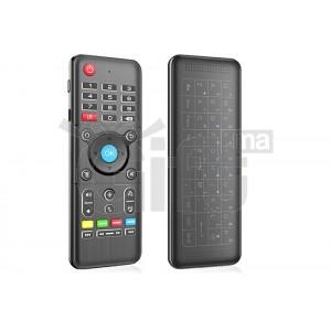 Télécommande Clavier Sans Fil - H1 2.4GHz Air Souris