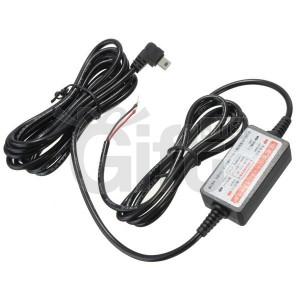 Boîtier D'alimentation Fiche Mini USB