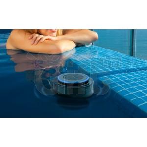 Enceinte Bluetooth Waterproof