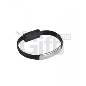 Bracelet Câble USB pour Iphone