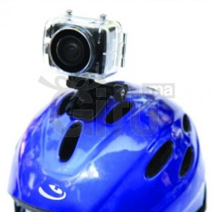 Sport Camera - Extreme Action Camcorder