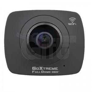 Caméras 360 GoXtreme Full Dome 360° Cam Action
