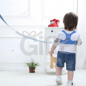 Ceinture Harnais d'Enfant Anti-Perte
