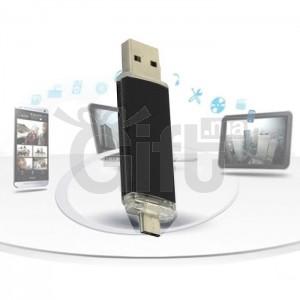 Clé USB Smartphone 4Go Samsung