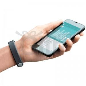 Bracelet connecté - Fitbit Alta