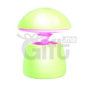 Haut Parleur Bluetooth - JEDEL SD-300
