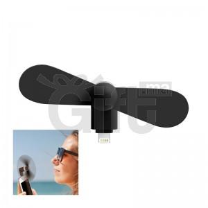 Mini Ventilateur De Poche Pour Android