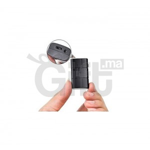 Mini GPS Tracker N96