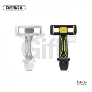 Support Voiture - REMAX RM - C24