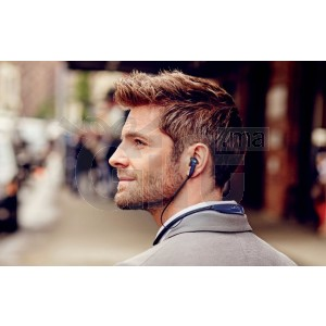 Casque Bluetooth - Samsung Level U