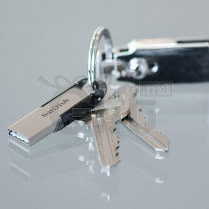 USB SANDISK ULTRA FLAIR 32 GB