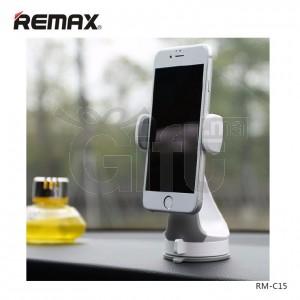 Support Voiture - Remax - C15
