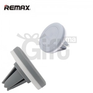 Support Voiture - Remax - RM-C10