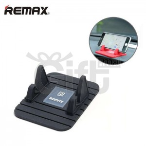 Support Voiture - Remax - Fairy