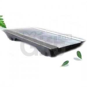 Table PC Portable Avec Refroidisseur Ventilateur - LM - 888