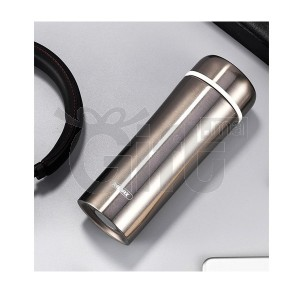 Thermos - 300 Ml - Remax