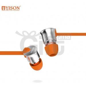 Écouteurs - YISON EX700