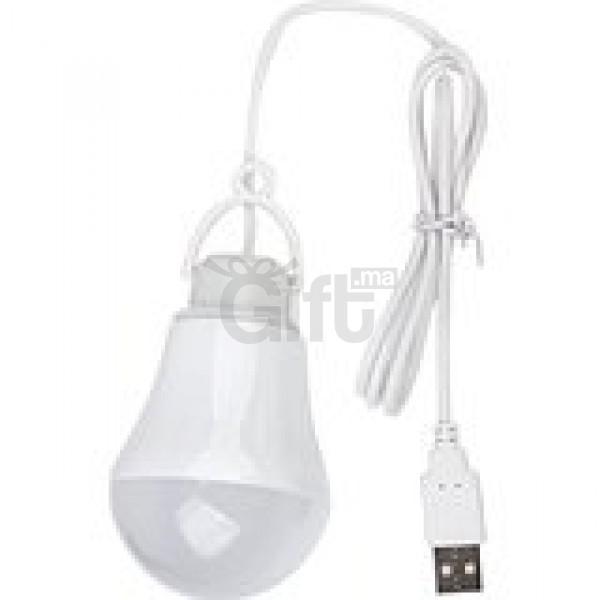 Ampoule Lampe Portable Led Ampoule Portable Usb Ampoule Led Lampe Usb PNOXnk80wZ