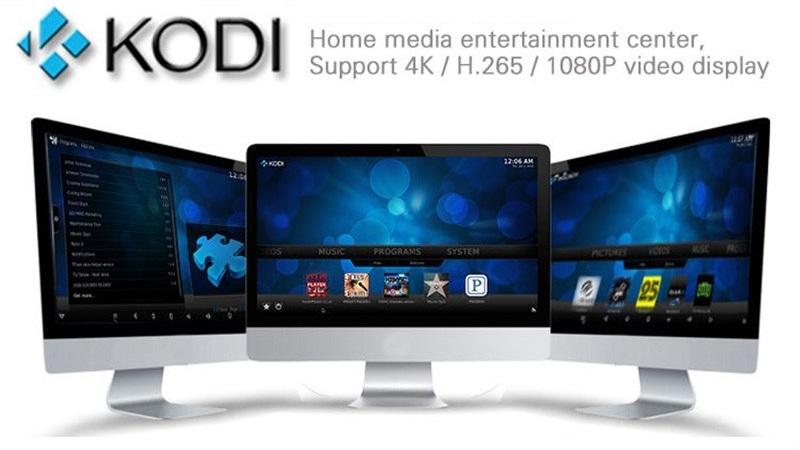 H96 Pro + Smart TV BOX  Transformer Votre Télévision En Un Android TV ou PC