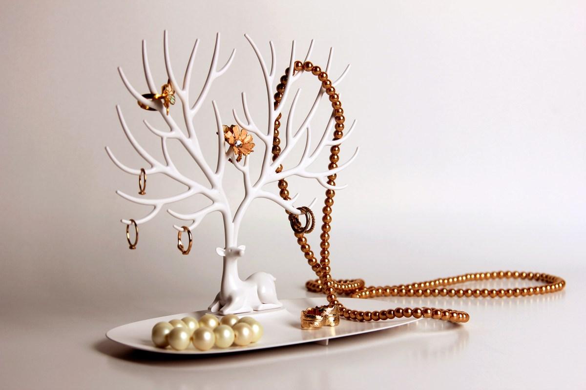 Chez Gift.Ma Boutique des cadeaux aux meilleurs prix en ligne au Maroc Arbre des accessoires