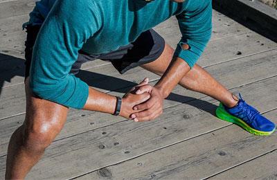 Fitbit Alta  Un bracelet connecté qui prend soin de votre forme et votre look - Chez Gift.Ma Boutique des cadeaux aux meilleurs prix en ligne au Maroc
