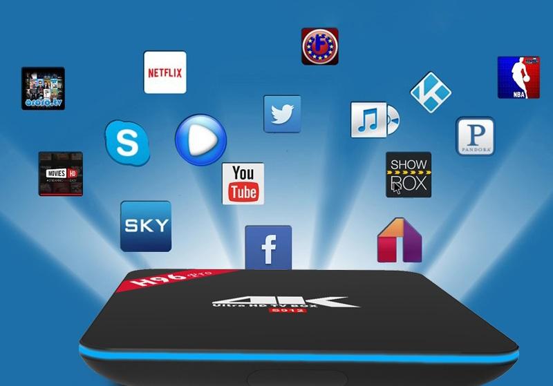 H96-Pro-TV-Box chez gift.ma en ligne au Maroc