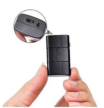Mini GPS Tracker N96 SMS En Temps Réel Dispositif D'écoute avec Caméra Vidéo Enregistreur pour Auto moto Alarme