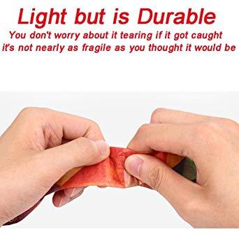 Montre Numérique En Papier Imperméable Avec Affichage à LED Et Système Magnétique Chez Gift.Ma Boutique des cadeaux aux meilleurs prix en ligne au Maroc