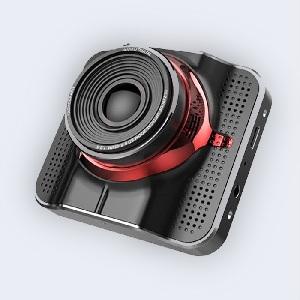 Pionnier D'origine Marque HD 1080 p Dash Cam Utilisateur Manuel Chez Gift.Ma Boutique des cadeaux en ligne au maroc