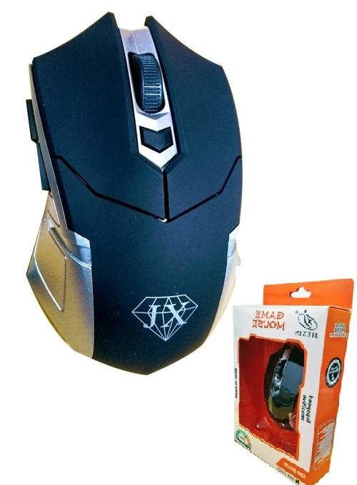 mouse-gamer-inalambrico-jiexin-6-botones-usb-Chez Gift.Ma Boutique des cadeaux aux meilleurs prix en ligne au Maroc 03