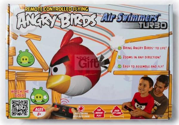 angry bird chez gift.ma