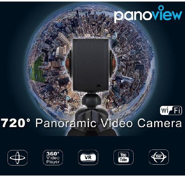 camera-goxtreme-full-dome-360_gift.ma