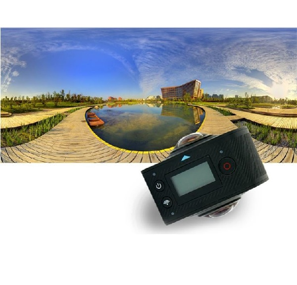 camera-goxtreme-full-dome-360_gift.ma_Boutique en ligne au Maroc