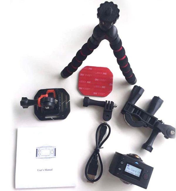 camera-goxtreme-full-dome-360_gift.ma_maroc_cadeaux_00_5