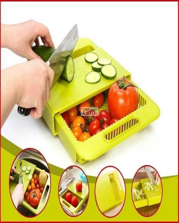 Découpeuse et Essoreuse De Fruits Et Légumesn Découper Et Essorer Vos Fruits Et Légumes En Toute Facilité.