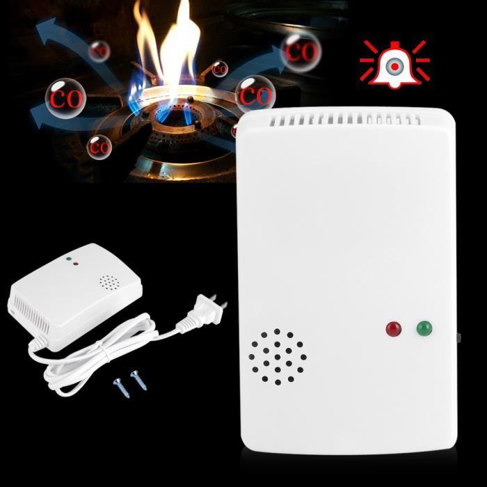 detecteur-de-fuite-de-gaz-naturel-Chez Gift.Ma Boutique des cadeaux aux meilleurs prix en ligne au Maroc (1)