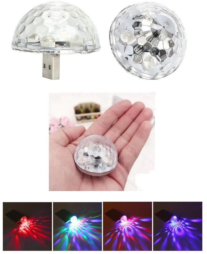 Chez Gift.Ma Boutique des cadeaux aux meilleurs prix en ligne au Maroc-lamp-luminaria-USB-Multi-coloured-Light-Mini-Colorful-Neon-Light-Decoration-Color-Change-Along