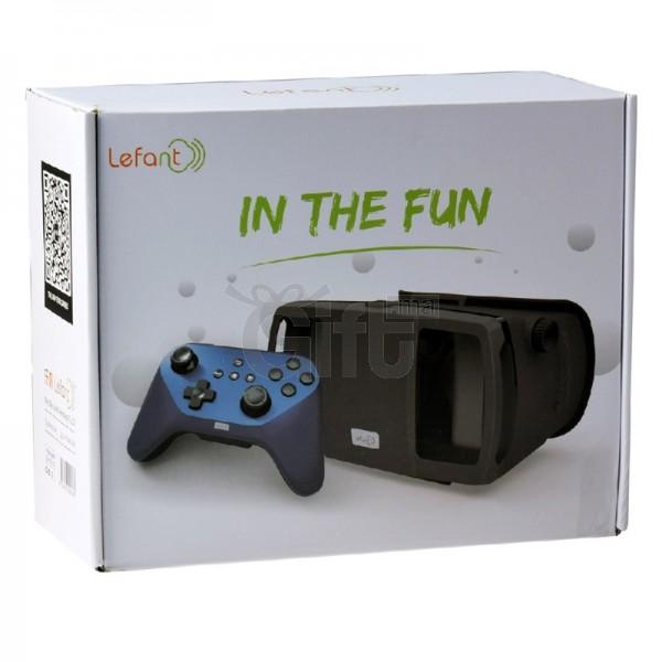 lefant_3d_vr_r_alit_virtuelle_immersive_imax_360_view_headset_strap_ajustable_contr_leuren_ligne_chez_gift.ma_au_maroc_a_bas_prix