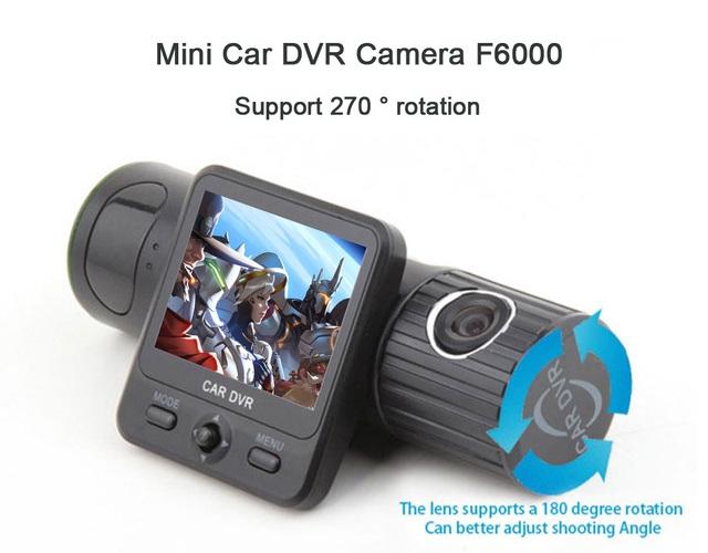 mini-auto-dvr-camera-f6000-kan-270-graden-volledige-hd-1080-p-video-auto-camera-auto_