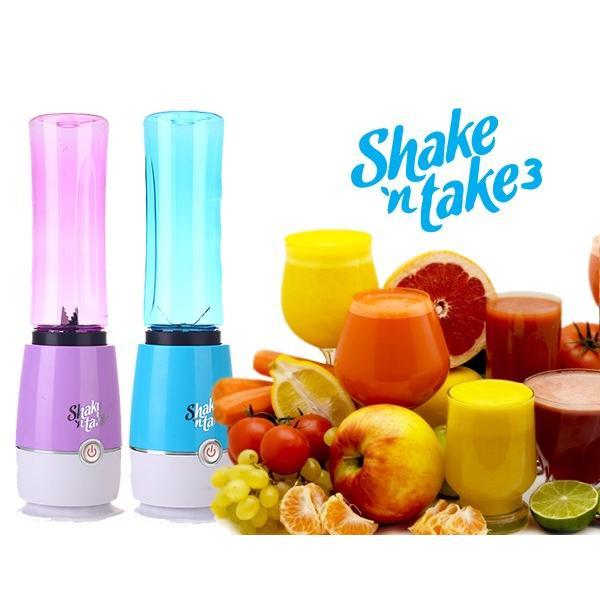 mini de Shake N take  3 - Chez Gift.Ma Boutique des cadeaux aux meilleurs prix en ligne au Maroc