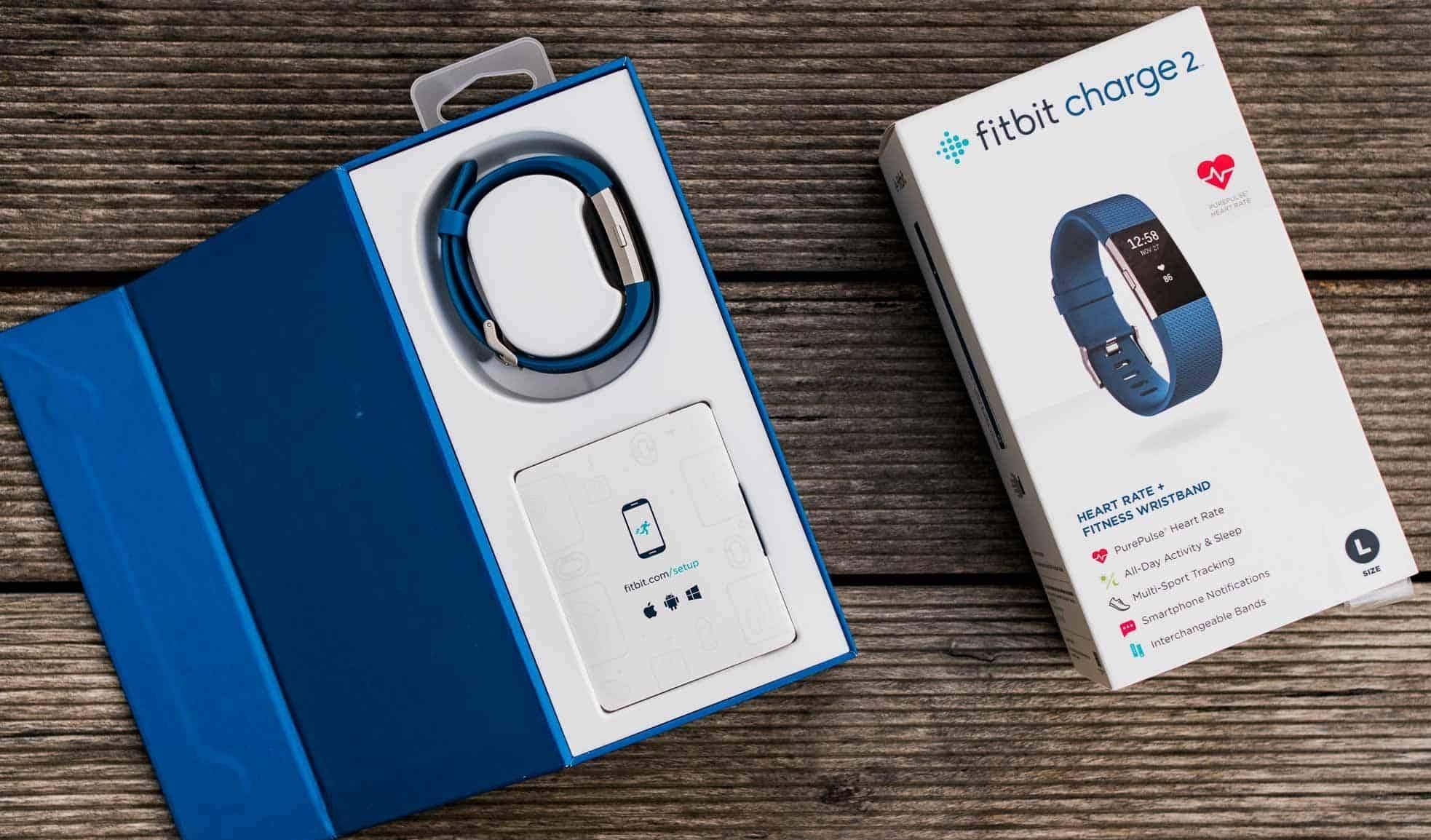 Bracelet Fitness Super Watch - Fitbit Charge2 - Chez Gift.Ma Boutique des cadeaux aux meilleurs prix en ligne au Maroc